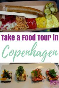 Not all food tours are created equal. In this Copenhagen Food Tour review, see what was good, what was tasty, and where the tour in Denmark fell short.
