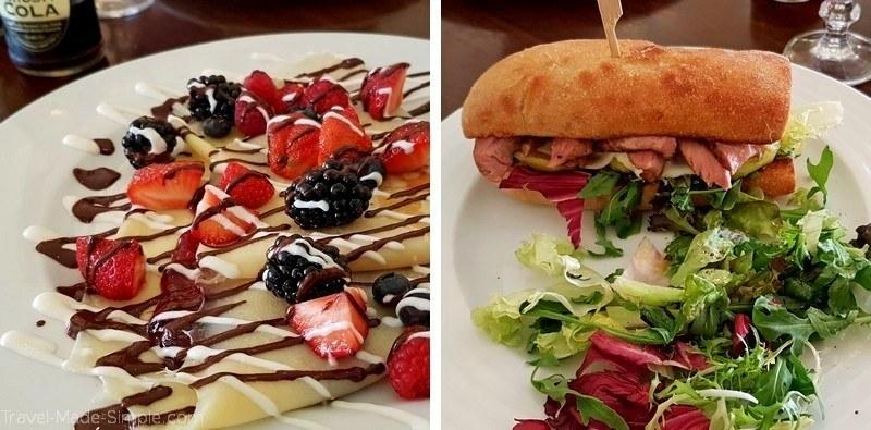 Bratislava Food Mondieu